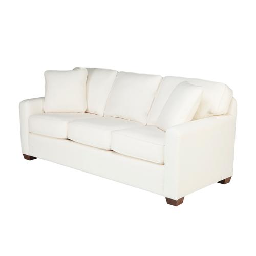 Gallery - Just Your Style I Medium Sofa with Track Arm