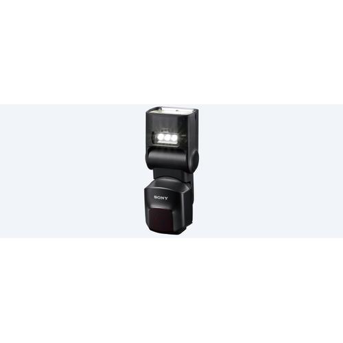 F60M External Flash For Multi-Interface Shoe