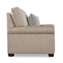 2062-5X Chair