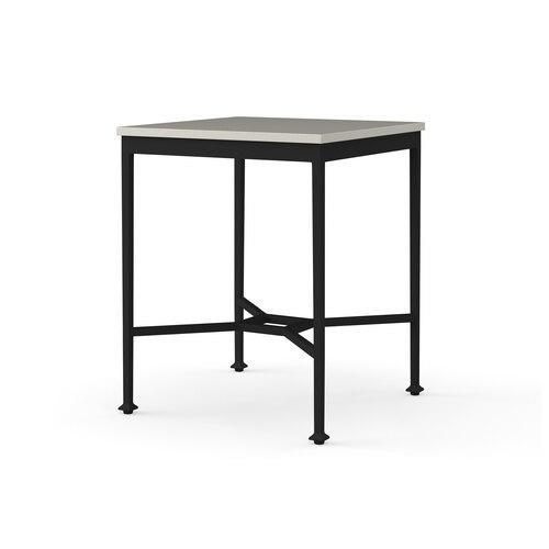 Marie Square Side Table