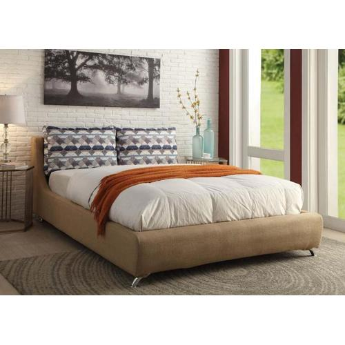Acme Furniture Inc - Lightriver Queen Bed