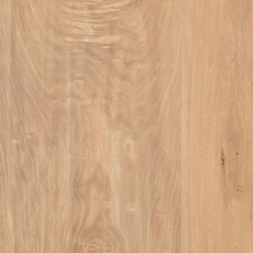 Ula Sideboard-dry Wash Poplar