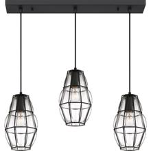 View Product - Blythe Island Light in Earth Black
