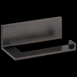 Venetian Bronze Tissue Holder Product Image