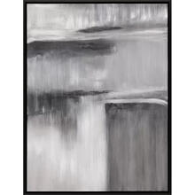 See Details - Grey Clouds 2