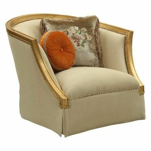 Acme Furniture Inc - Daesha Chair