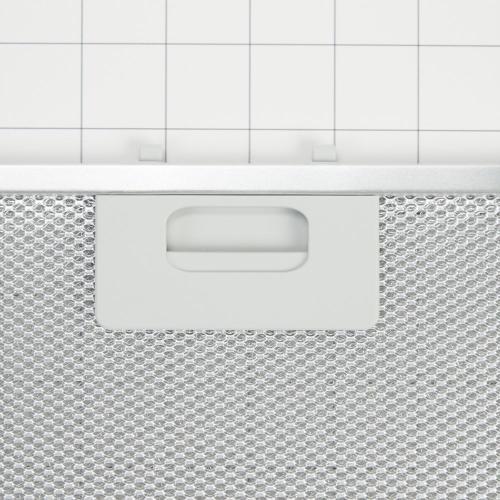 Whirlpool - Free Standing Range Hood Grease Filter