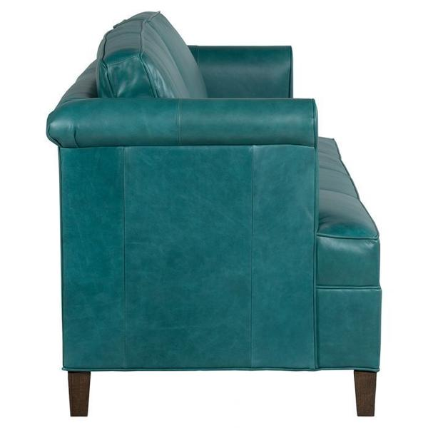 See Details - Corryn Sofa