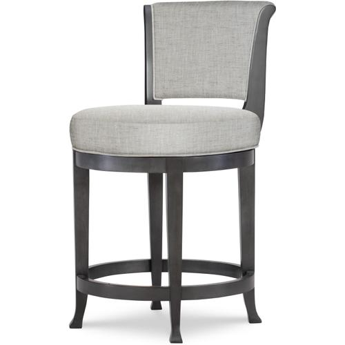 Ferne Counter Stool