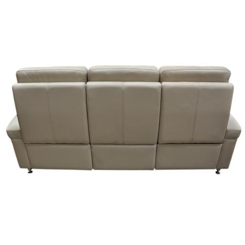 Omnia Furniture - Roxbury Reclining Sofa