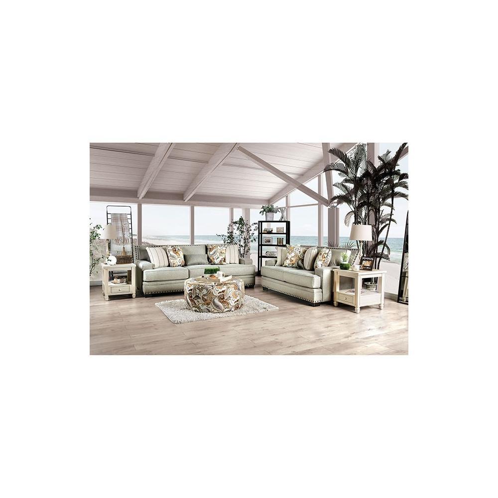 Sofa Begley