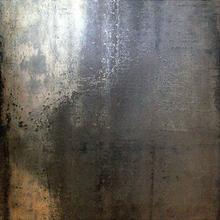 "See Details - BLACK SILVER Corten Black Silver 24x24 24x24""   Corten Black Silver 12x24 12x24""  Corten Black Silver 18x36 18x36"" Corten Black Silver Bullnose 3.5x12  Bullnose 3.5x12""   Corten Black Silver Bullnose 3.5x24 Bullnose 3.5x24""   Corten Black Silver Mosaic 12x12 Mosaic 12x12"""