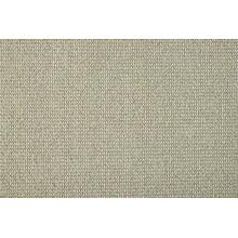 Elements Mesa Meadow/ivory Broadloom Carpet