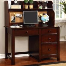 See Details - Omnus Desk