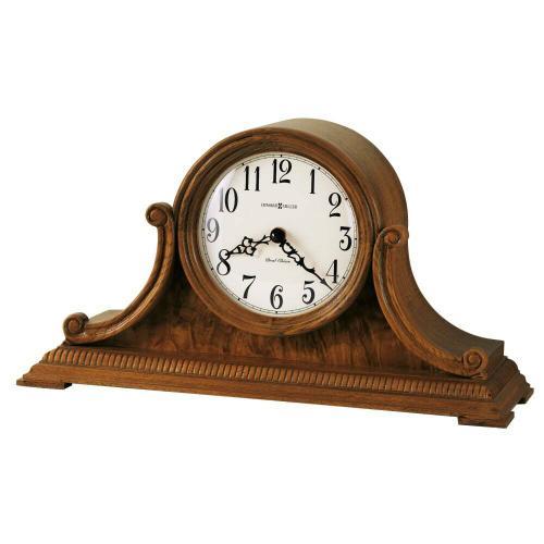 Howard Miller Anthony Mantel Clock 635113