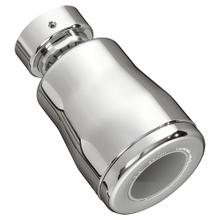 View Product - FloWise Vandal Resistant Water Saving Showerhead - Polished Chrome