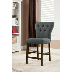 Acme Furniture Inc - Effie Counter Height Chair