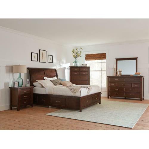 - Bedroom Sets