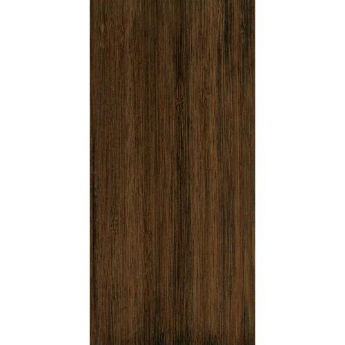 Greenington Fine Bamboo Furniture - Tulip Counter Height Table, Caramelized