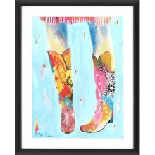 Product Image - Cowgirl Boots