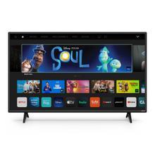 "View Product - VIZIO D-Series 43"" Class (42.5"" Diag) Full HD Smart TV"