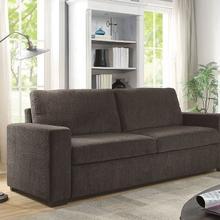 Sofa Alex