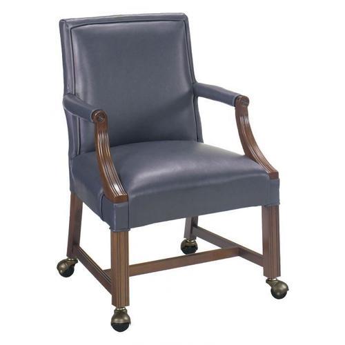 Fairfield - Warwick Occasional Chair