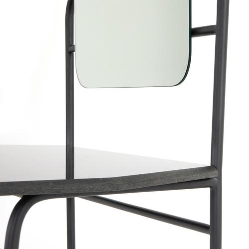 Claude Vanity/console Table