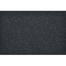 Simplicity Heathercord Hrcd Carbon Broadloom Carpet
