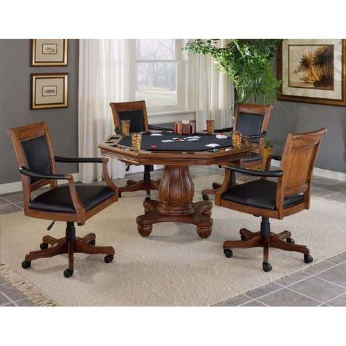 Product Image - Kingston Game Table