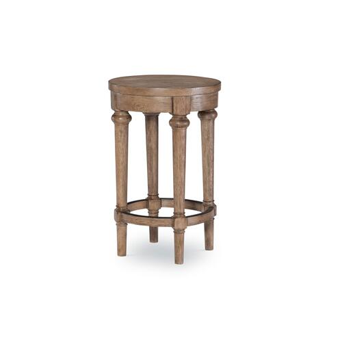 Camden Heights Stool