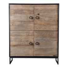 Heath Cabinet