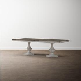 Verona Rectangular Dining Table