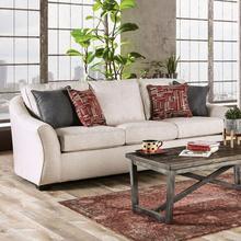 View Product - Jarrow Sofa