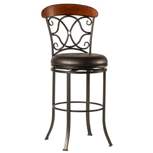Gallery - Dundee Commercial Grade Counter Stool