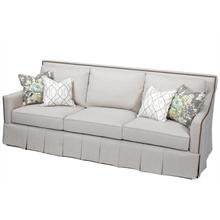 3600 Sofa