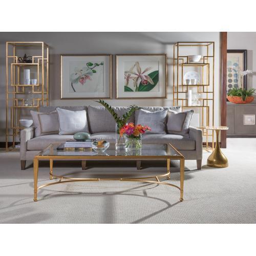 Lexington Furniture - Suspension Slim Etagere