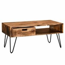 View Product - Jaydo Coffee Table in Natural Burnt