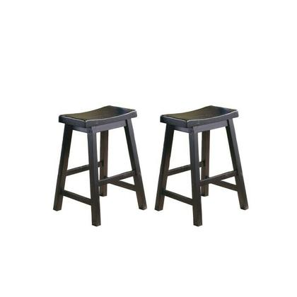 See Details - 24 Counter Height Stool, RTA