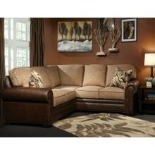 Baldwin RALC Sofa