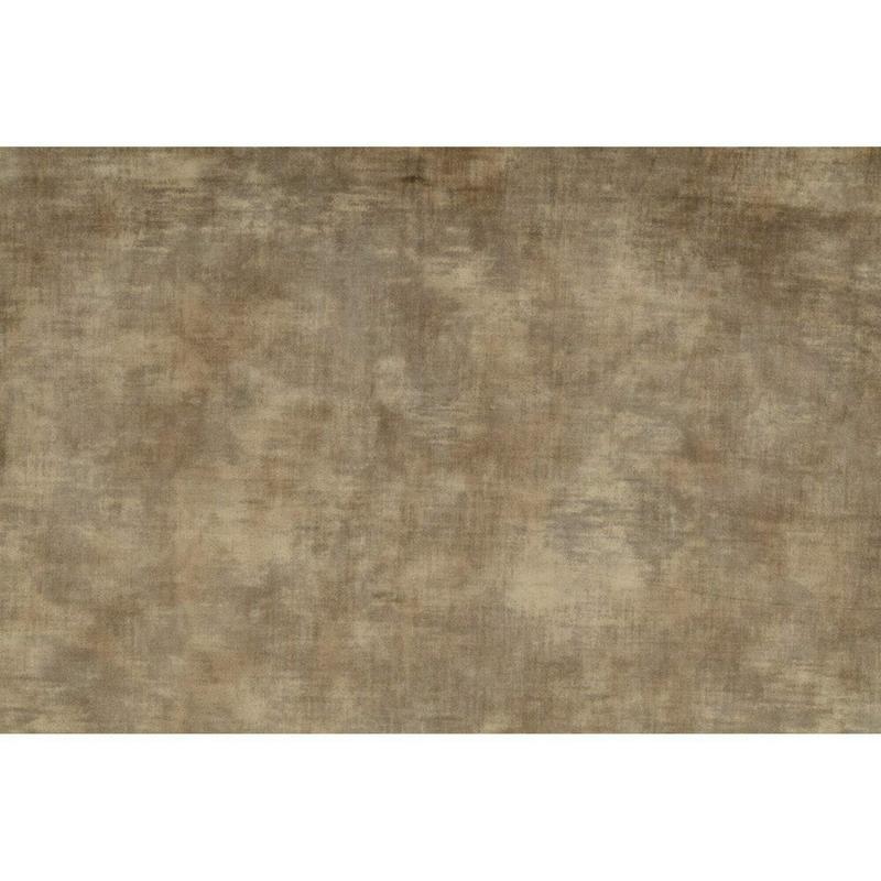 1000-233 Misty Camel