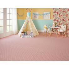 Luxury Distinctive 2 Dis2 Chiffon Broadloom Carpet