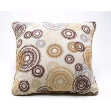 Pillow (6/CS) Serendipity - Twinkle Collection Ashley Aztec Distribution Center Houston Texas