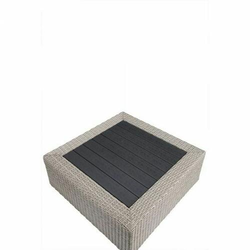 Gallery - Salena Patio Table