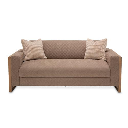 Sofa Autumn Bronze