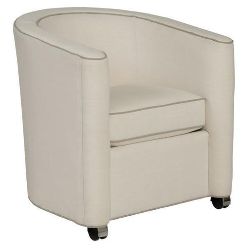 Fairfield - Cloe Lounge Chair