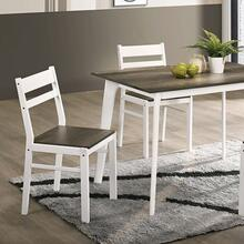 See Details - Debbie 5 Pc. Dining Table Set