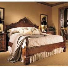 See Details - Headboard Full Size 4/6 Queen Size 5/0