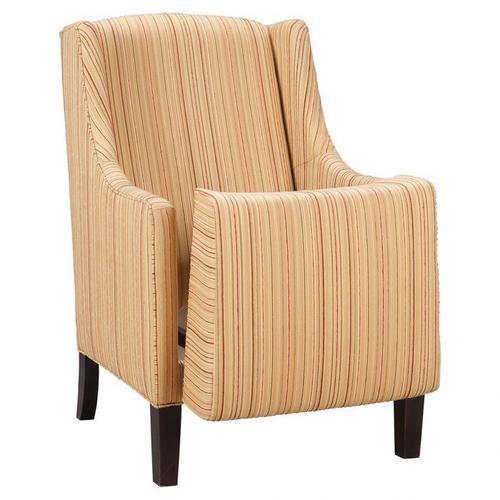 Fairfield - Dianna EasyClean Wing Chair