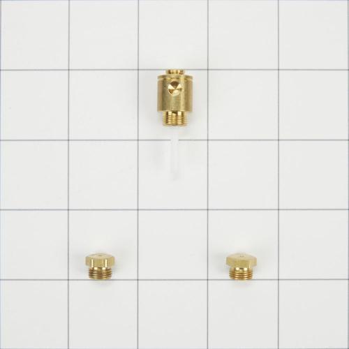 Maytag - LP Gas Dryer Conversion Kit